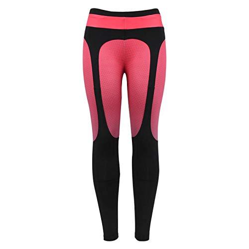 Power Stretch Workout Tights Running Leggings,Dames Gym Kleding Booty Push Up Garter, Leggins Sport Dames Fitness, Gedrukte Sport Leggings Yoga Pant
