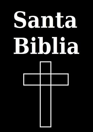 Biblia Version Espanola