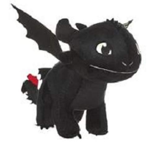 How to Train Your Dragon Drachenzähmen 9
