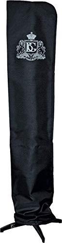 BG A68N - clarinete CLARINETTE clarinetes bolsos y maletas