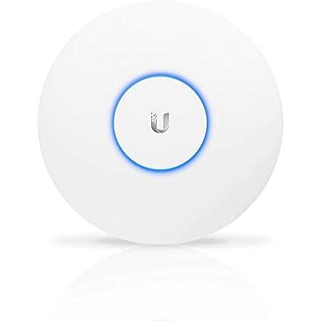 Ubiquiti Networks Uap Ac Pro Access Point Computer Zubehör