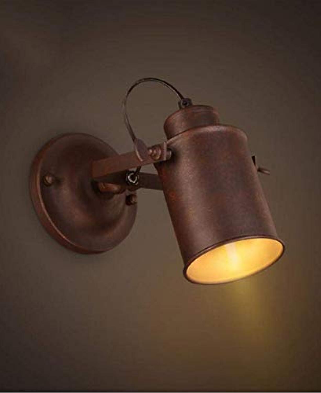 Living Room Bar LED-Beleuchtung Bar Shop Wandleuchte Wanddekorationen