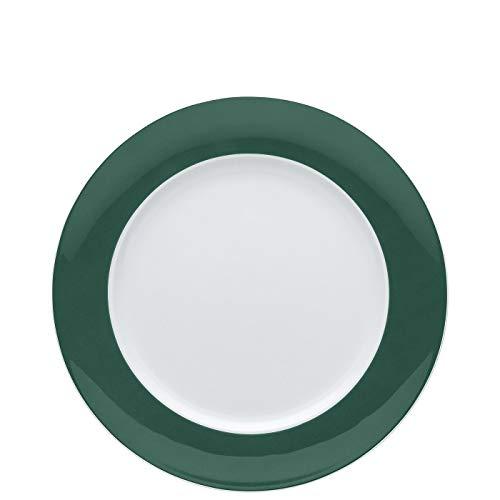 Thomas Assiette plate, porcelaine, 10850-408546-10227.