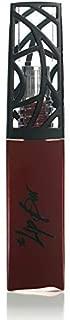 The Lip Bar Vegan Liquid Matte Lipstick - Savage