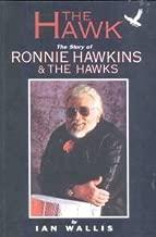Best ronnie hawkins biography Reviews