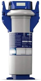 Brita Purity Quell ST 600 Système de filtration avec affichage numérique (grand équipement de boissons)