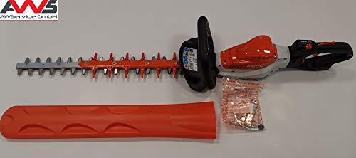 STIHL accu heggenschaar HSA 94 R (75cm) zonder accu en oplader (48690113508)