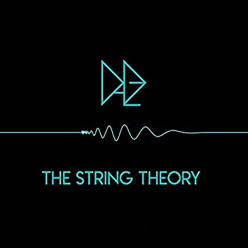 The String Theory
