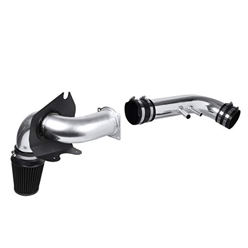 cold air intake for 2001 mustang - 8