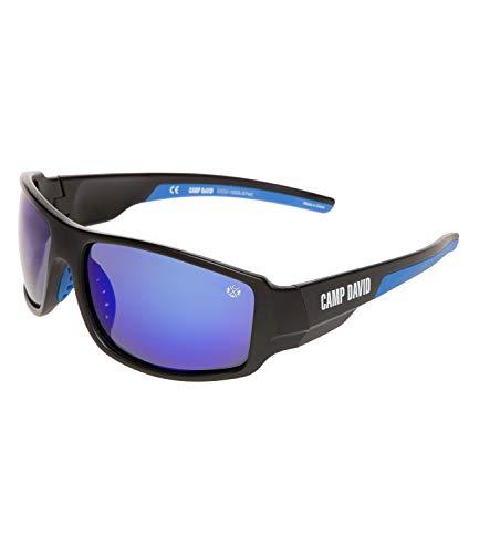 Camp David Herren Sport-Sonnenbrille polarisiert