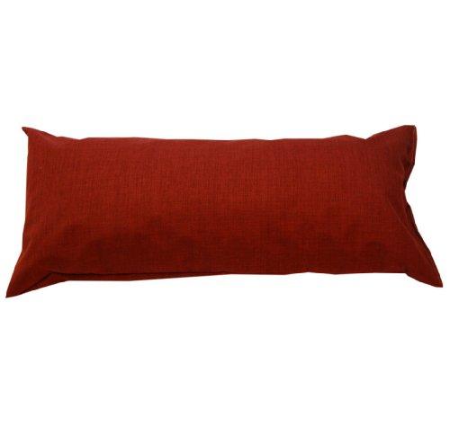 Algoma 137SP-4 Hammock Pillow, Cherry Rave