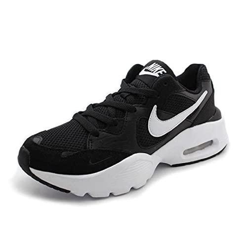 Tênis Nike Air Max Fusion-36
