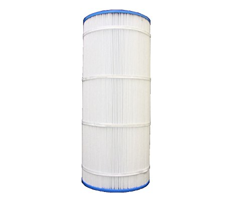 Guardian Pool Spa Filter Replaces unicel c9402 Fc2962 Pww1004 Rec Warehouse 100 Sq Ft