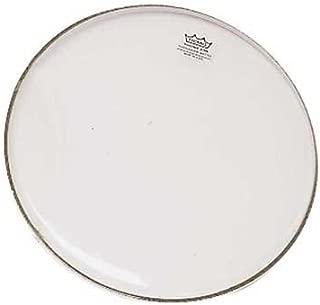 Remo Ambassador Clear Drum Head - 16 Inch