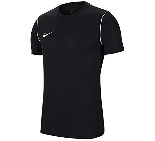 Nike M Nk Dry Park20 Top Ss T-shirt voor heren