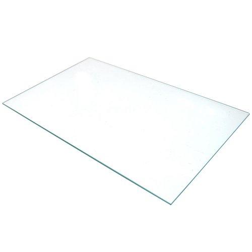 Echte IKEA Koelkast Plantaardige Lade Cover/Bodemplank 481946678415