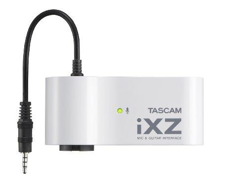 シュアー SHURE PGA48-XLR ダイナミック型マイクロホン XLR フォーンケーブル付属) ワイヤレスマイク