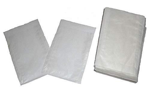Pergamintüten 7,5x10,2cm (800St.) von BLÜHKING
