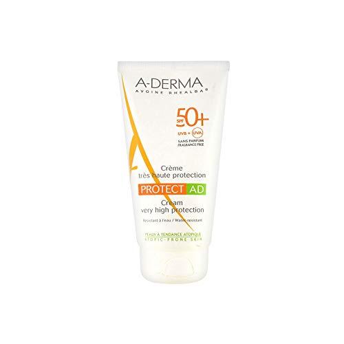 DUCRAY Aderma protect ad cratop 50+150