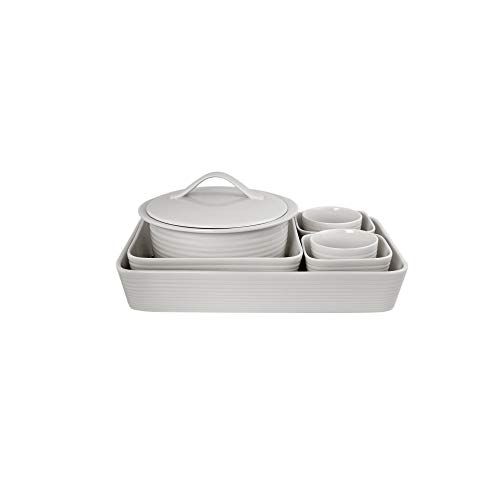 Gordon Ramsay Bakeware