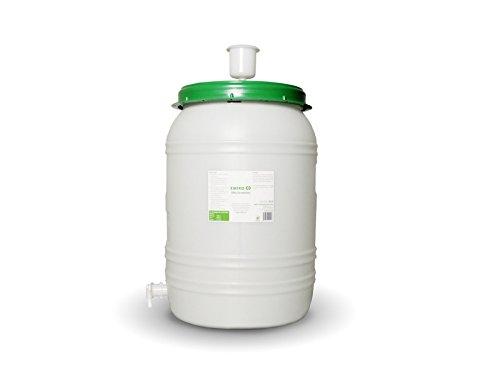 EMa- Fermenter 60 Liter von Emiko zum Herstellen von EMa