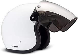 DMD 1/acs20000vf00/visera para casco U Rocket Visor ahumado