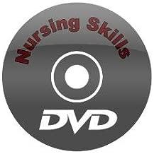 Mosby's Nursing Skills: Intermediate Nursing Skills (Mosby's Nursing Skills Video)