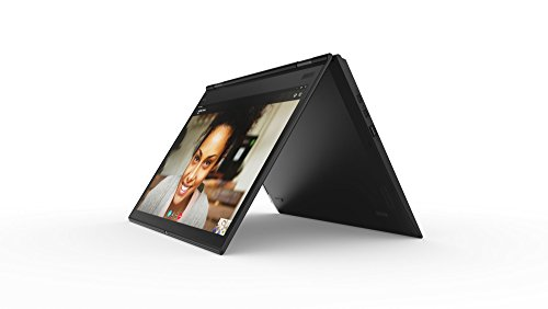 TS X1 Yoga Gen3 i7 8GB 256GB FD ONLY