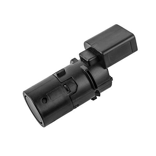 YAOPEI 7H0919275E - Sensor de Aparcamiento Trasero