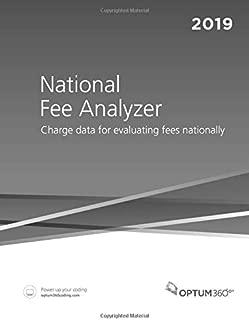 Best optum360 fee analyzer Reviews