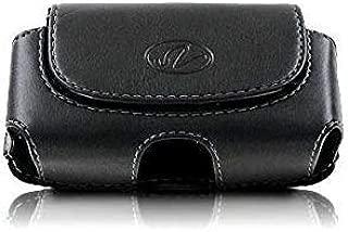motorola flip phone case