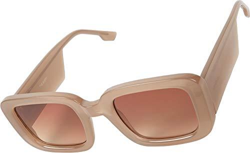 KOMONO Avery Sonnenbrille