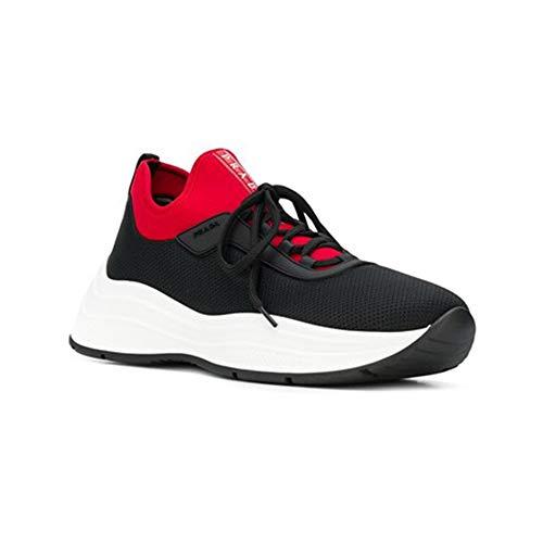 Prada 4E3406 - Zapatillas para hombre