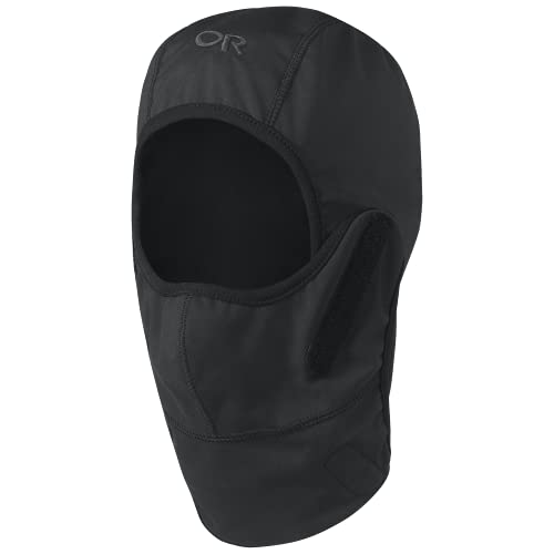 Outdoor Research Gorilla Wind Stopper Balaclava Hat