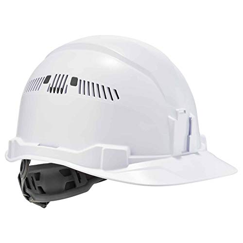 Ergodyne – 60144 Vented Hard Hat Cap Style