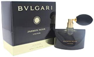Bvlgari Bvlgari Jasmin Noir L'Elixir for Women 50ml Eau de Parfum