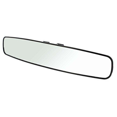 SUMEX 2808460 - Espejo Superpanorámico XL, 43 cm