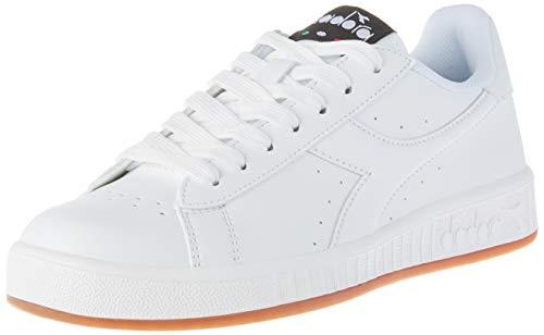 Diadora - Sneakers Game P per Uomo e Donna (EU 38)