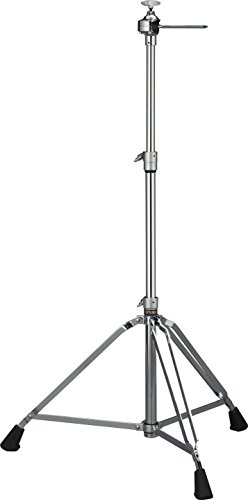 Yamaha PS940 Stand for DTX-MULTI 12 Electronic Percussion Pad