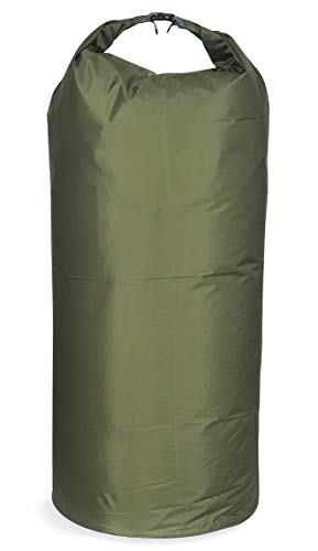 Tatonka Unisex Stausack Xl Beutel, olive, 37,5 x 70 cm