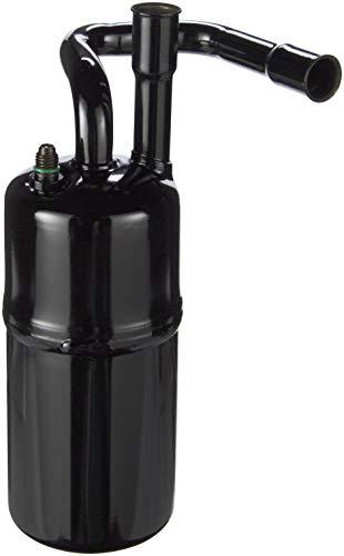 Spectra Premium 0210038 A/C Accumulator