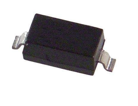Zener Diodes High material 30V 500 security 500mW pieces