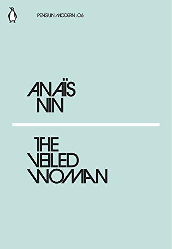 The Veiled Woman (Penguin Modern) (English Edition)