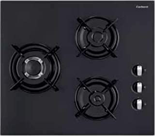 Amazon.es: placas de cocina de gas butano