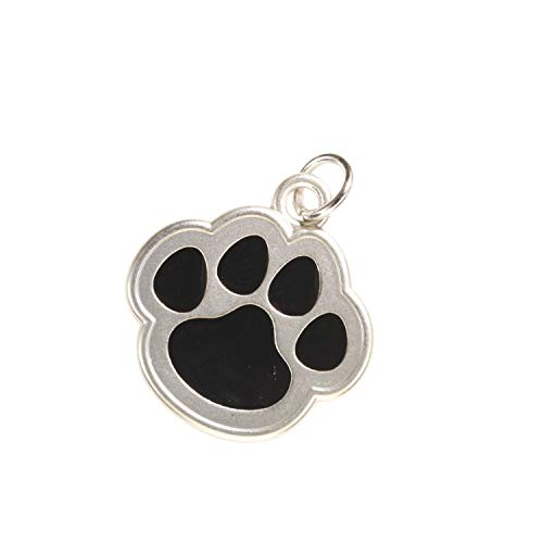 Yankee Candle Company Scents Bangles | Paw Charm
