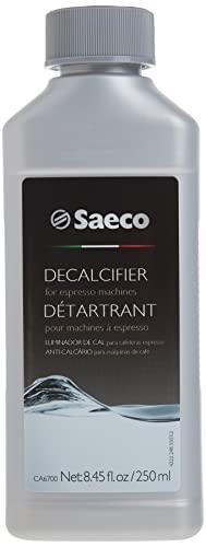 Saeco CA6700/47 Espresso Machine Liquid Descaler