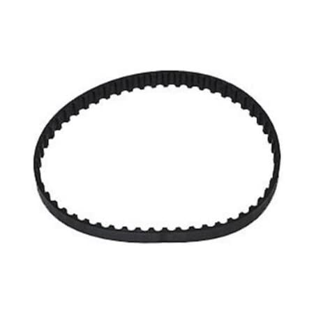 Bissell 17N4 Series Deep Cleaner Premier Geared Belt Left Side Part # 1602669
