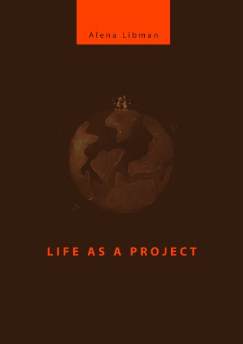 Life as a Project