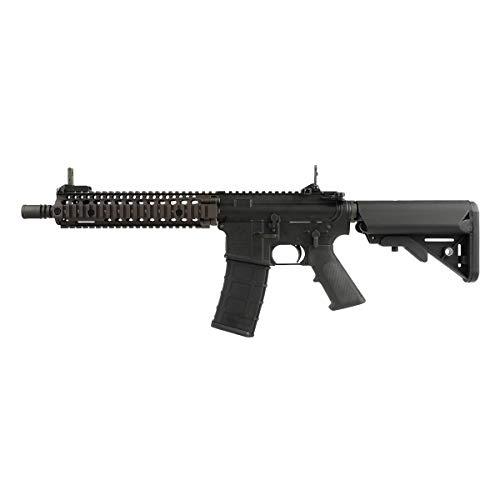 GHK MK18 MOD1 GBBR (Daniel Defense Official Licensed) 【同梱不可】
