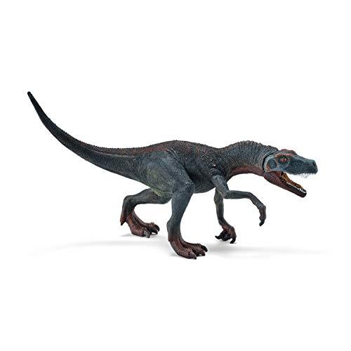 Schleich 14576 - Herrerasaurus